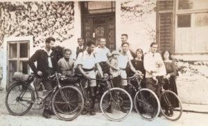 CycleTravelFriends-300x182.jpg